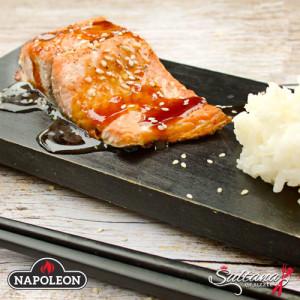 recipeBlog-salmonTeriyakiRecipe-04aug15