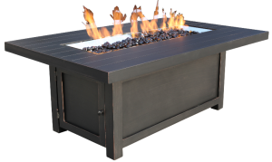 1-cab-58-by-38-monaco-fire-pit-foster2