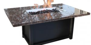 8-cab-50-x-32-granite-brown-300x150