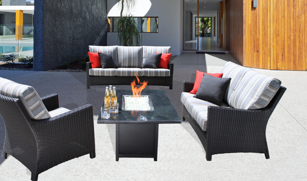 biz the tx photo stores of backyard store waco united furniture states outdoor photos patio ls and