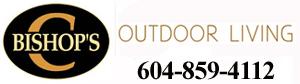 Bishop's Centre - Bishop's Outdoor Living / Patio Furniture / Fire Pits / Umbrellas