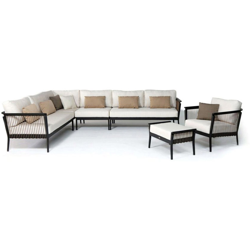 Ratana Copacabana Outdoor Furniture Collection Bishop S