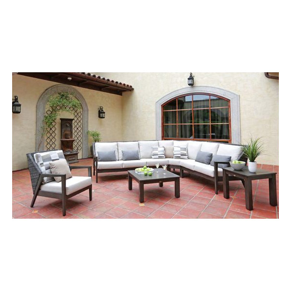 Patio Furniture Cape Town: Ratana Cape Town Outdoor Furniture Collection