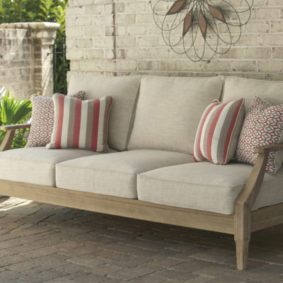 Ashley Direct Outdoor Furniture Bishop S Centre Bishop