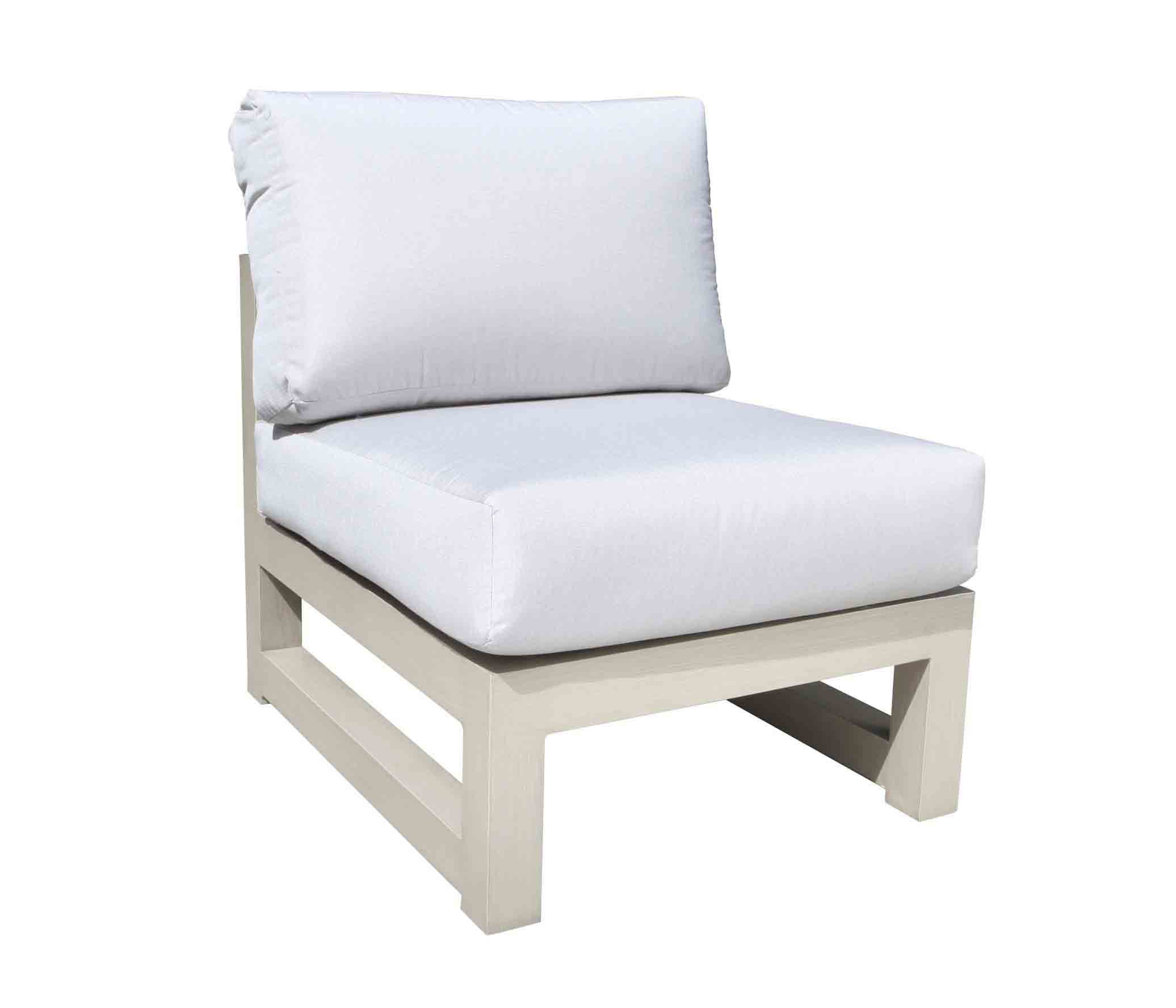 Cabana Coast Lakeview Furniture Collection Bishop S