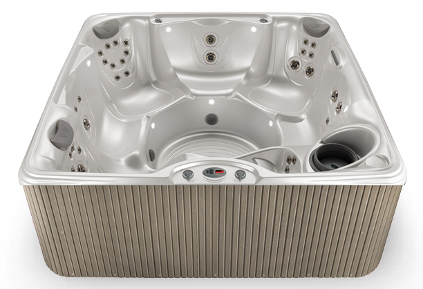 Hotspring Hot Tubs The Tempo 174 6 Person Hot Tub