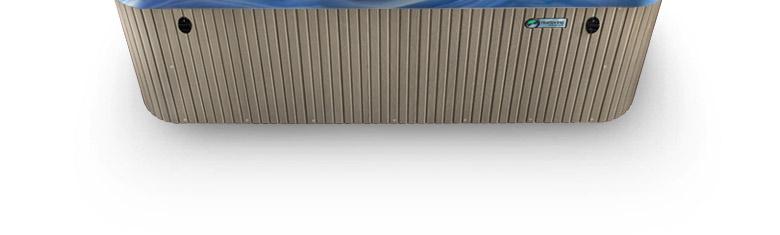 pulse-cabinet-coastal-gray