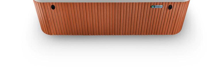 pulse-cabinet-redwood