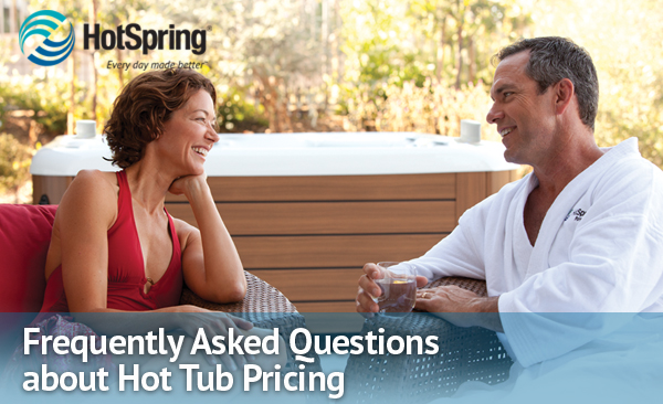 faq-hot-tub-pricing