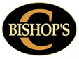 Bishop's Centre - Bishop's Outdoor Living / HotSpring / Fantasy Hot Tubs and Portable Spas / Mad Dog's Ski and Snowboard